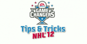NHL Tip Video