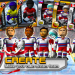 Big Win Hockey iOS
