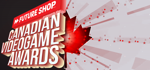 NHL 12 Wins Future Shop Gamers' Choice Award Top Selling Canadian Videogame