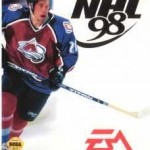 NHL-98