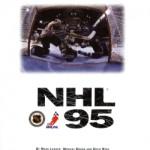 NHL95