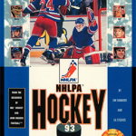 NHLPA_Hockey_'93