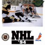 NHL_'94