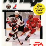 NHL_96