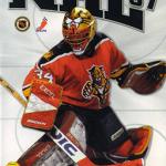 NHL_97