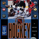 NHL_Hockey_Coverart