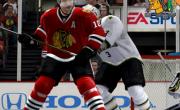 NHL 13 Pre-Order Bonus Speculation