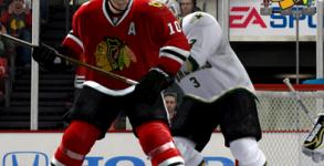 NHL 13 pre-order