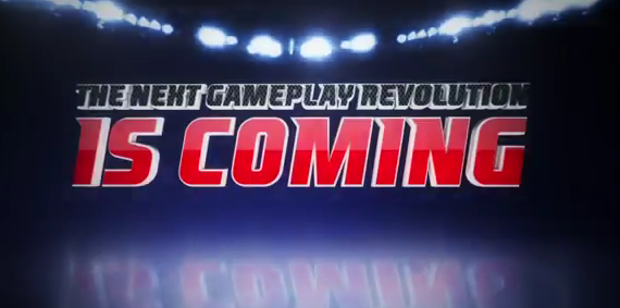 Second Teaser for NHL 13