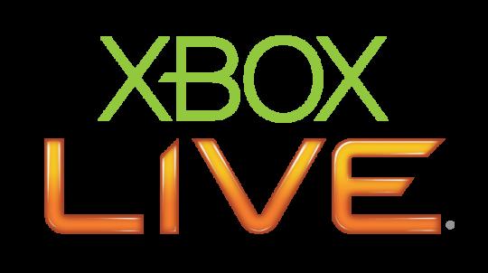 NHL 12 on Xbox