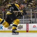 NHL_12