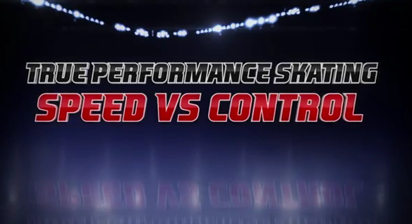 NHL 13 Gameplay Producer Explains Speed vs. Control