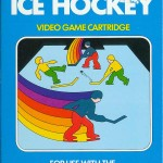 activision ice hockey
