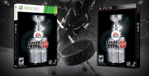 nhl-13-collectors-edition cover