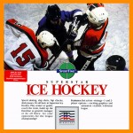 superstar_ice_hockey