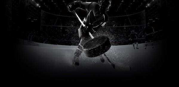 NHL 13 XBOX Achievements