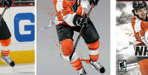 nhl 13 cover