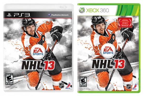Buy NHL 13