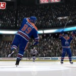 nhl13_moments_gagner_1_wm_resize