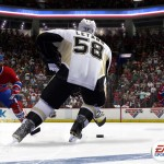 nhl13_moments_letangliftspens_1_wm_resize