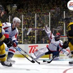 nhl13_moments_otinbeantown_1_wm_resize