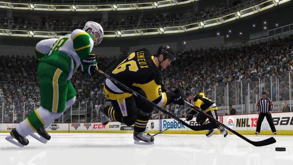 NHL 13 Tuner 1.04