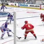 NHL13_EDM_Kurri_deke2_WM_resize