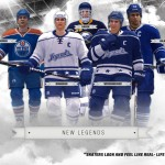 NHL13_legendsscreen_players