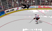 NHL 13 Mini Hercules Check
