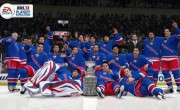 EA SPORTS NHL Playoff Simulation – Press Release