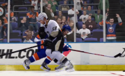 NHL 14 One Touch Dekes Gameplay Video