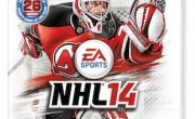 Top Rated Players in NHL 14