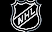 Top NHL Stories to Watch
