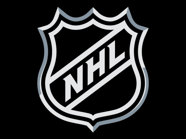 New Feature: NHL Analysis and News