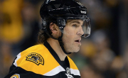 Where Will Jagr Sign?