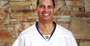 Sean NHL 14