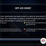 NHL14-Live-the-Life-Reveal12
