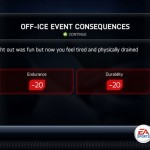 NHL14-Live-the-Life-Reveal13