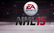 NHL 15 Teaser Video