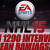 NHL 15 Podcast
